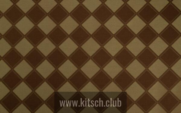 Итальянская ткань 5 Авеню, коллекция Amalfi, артикул Amalfi/44