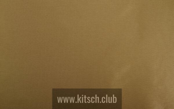 Итальянская ткань 5 Авеню, коллекция Amalfi, артикул Amalfi/45