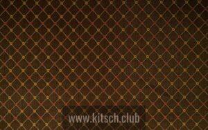 Итальянская ткань 5 Авеню, коллекция Anna, артикул Anna/07