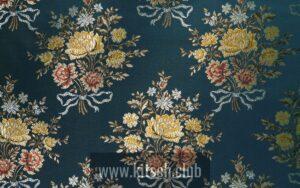 Итальянская ткань 5 Авеню, коллекция Anna, артикул Anna/10