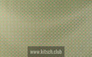 Итальянская ткань 5 Авеню, коллекция Anna, артикул Anna/33