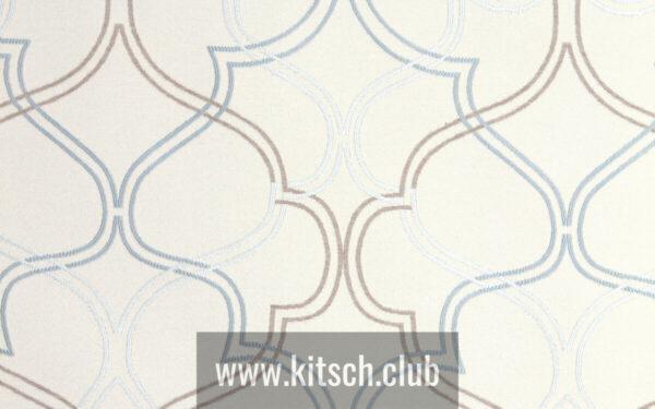 Испанская ткань 5 Авеню, коллекция Aquamarine, артикул Aquamarine/32