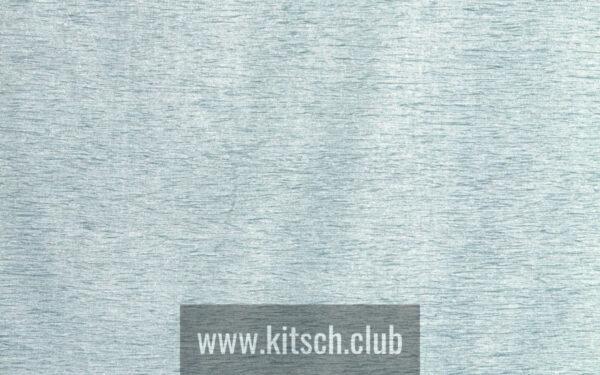 Испанская ткань 5 Авеню, коллекция Aquamarine, артикул Aquamarine/36