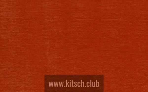 Испанская ткань 5 Авеню, коллекция Aquamarine, артикул Aquamarine/44
