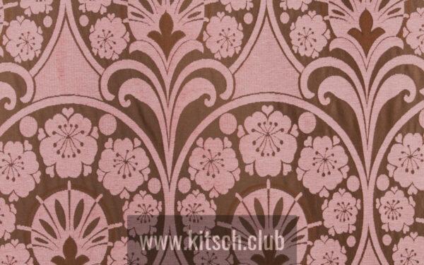 Итальянская ткань 5 Авеню, коллекция Arabesco, артикул Arabesco/01