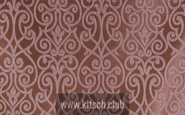 Итальянская ткань 5 Авеню, коллекция Arabesco, артикул Arabesco/03