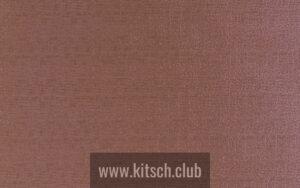 Итальянская ткань 5 Авеню, коллекция Arabesco, артикул Arabesco/05