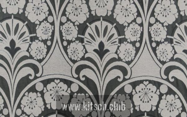 Итальянская ткань 5 Авеню, коллекция Arabesco, артикул Arabesco/06