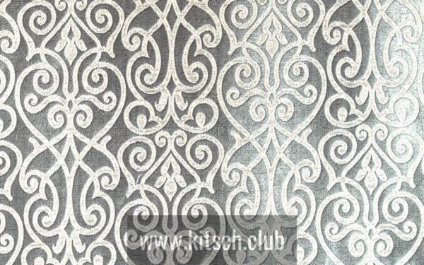 Итальянская ткань 5 Авеню, коллекция Arabesco, артикул Arabesco/08