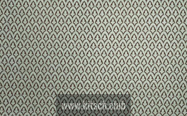Итальянская ткань 5 Авеню, коллекция Arabesco, артикул Arabesco/14