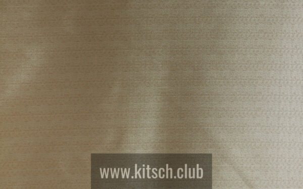 Итальянская ткань 5 Авеню, коллекция Arabesco, артикул Arabesco/15