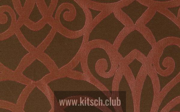 Итальянская ткань 5 Авеню, коллекция Arabesco, артикул Arabesco/22