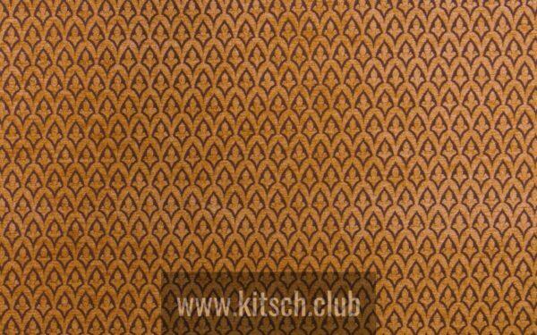 Итальянская ткань 5 Авеню, коллекция Arabesco, артикул Arabesco/29