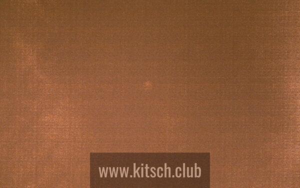 Итальянская ткань 5 Авеню, коллекция Arabesco, артикул Arabesco/30