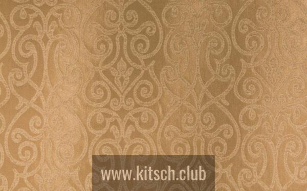 Итальянская ткань 5 Авеню, коллекция Arabesco, артикул Arabesco/33