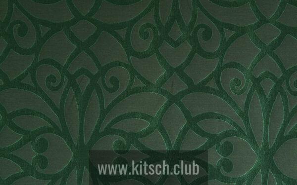 Итальянская ткань 5 Авеню, коллекция Arabesco, артикул Arabesco/37