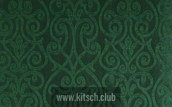 Итальянская ткань 5 Авеню, коллекция Arabesco, артикул Arabesco/38