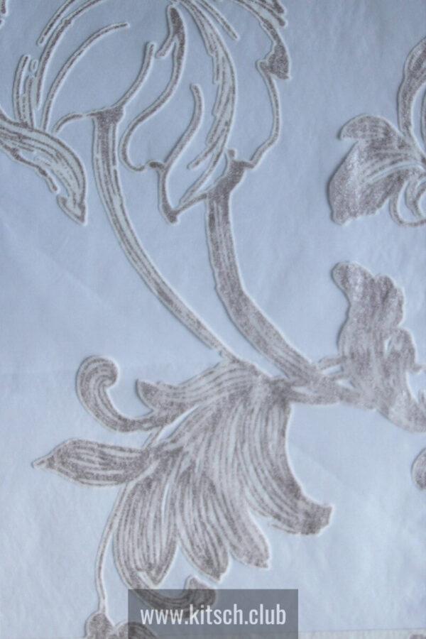 Итальянская ткань 5 Авеню, коллекция Aura, артикул Aura/01