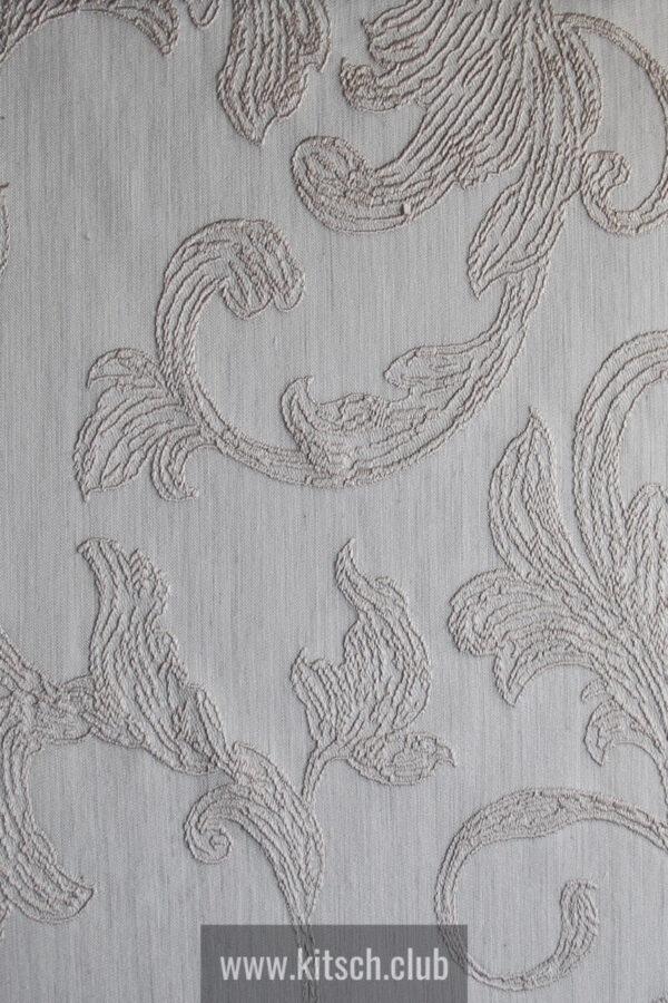Итальянская ткань 5 Авеню, коллекция Aura, артикул Aura/02
