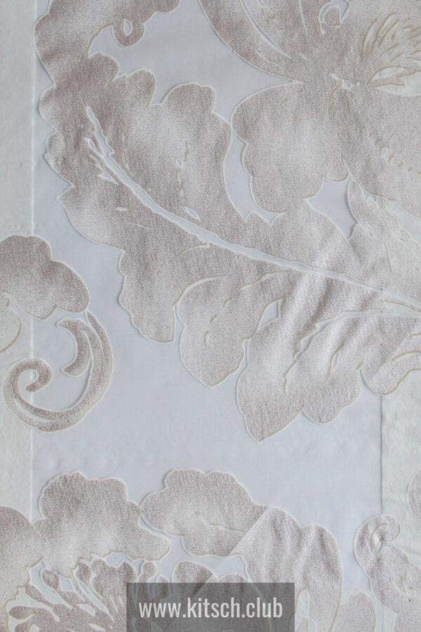 Итальянская ткань 5 Авеню, коллекция Aura, артикул Aura/03