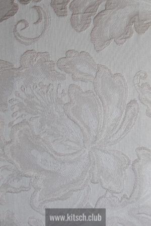 Итальянская ткань 5 Авеню, коллекция Aura, артикул Aura/04