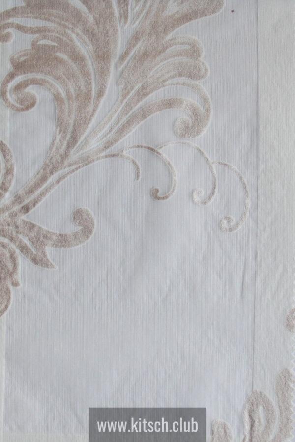 Итальянская ткань 5 Авеню, коллекция Aura, артикул Aura/05