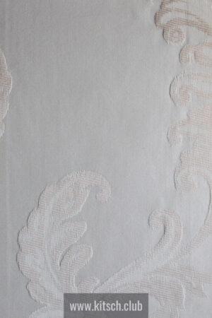 Итальянская ткань 5 Авеню, коллекция Aura, артикул Aura/06