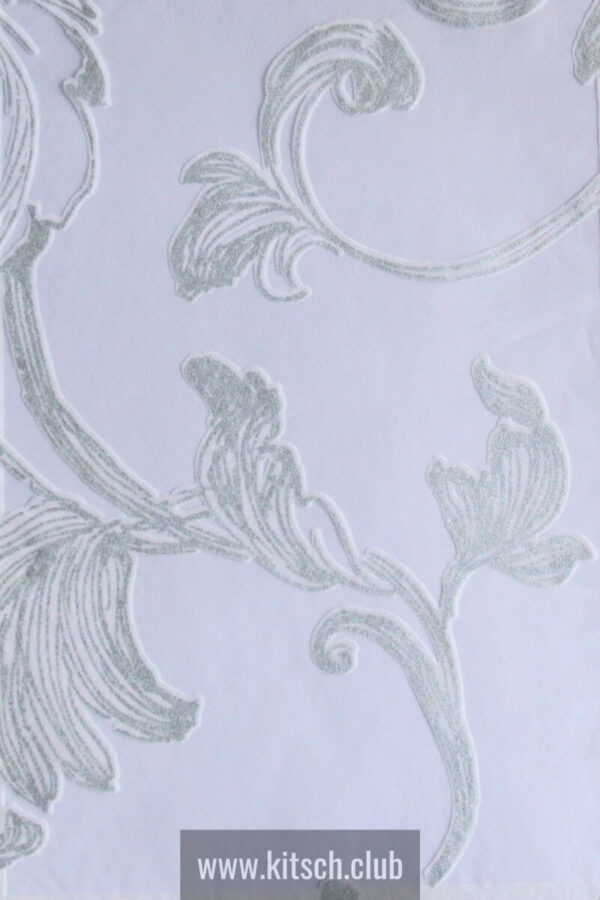 Итальянская ткань 5 Авеню, коллекция Aura, артикул Aura/07