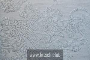 Итальянская ткань 5 Авеню, коллекция Aura, артикул Aura/08