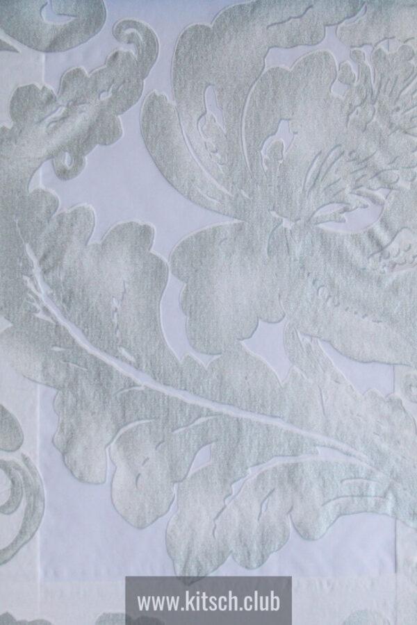 Итальянская ткань 5 Авеню, коллекция Aura, артикул Aura/09