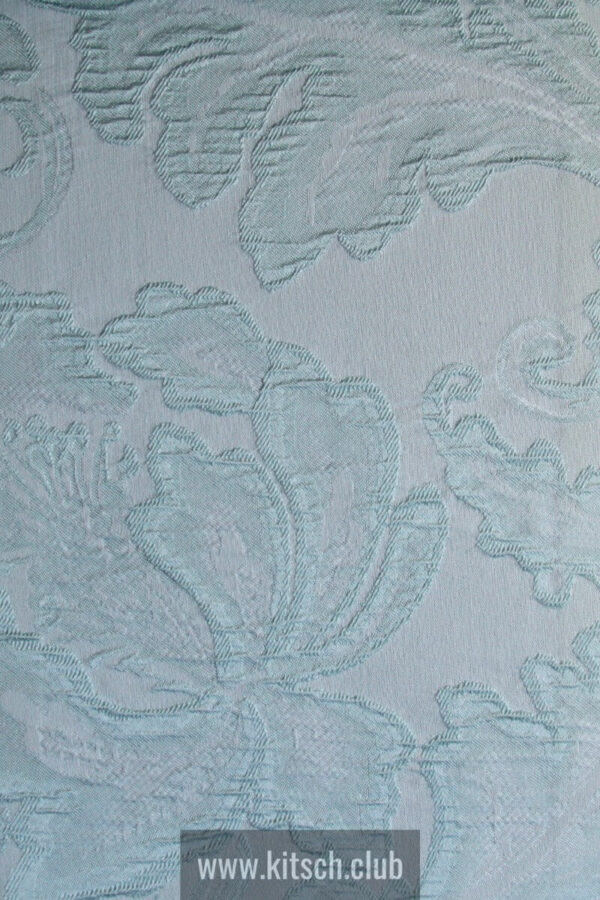 Итальянская ткань 5 Авеню, коллекция Aura, артикул Aura/10