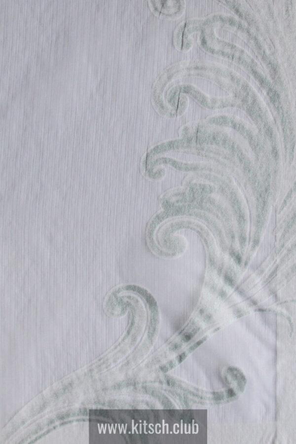 Итальянская ткань 5 Авеню, коллекция Aura, артикул Aura/11