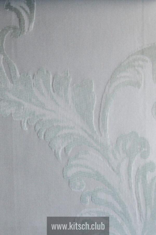 Итальянская ткань 5 Авеню, коллекция Aura, артикул Aura/12