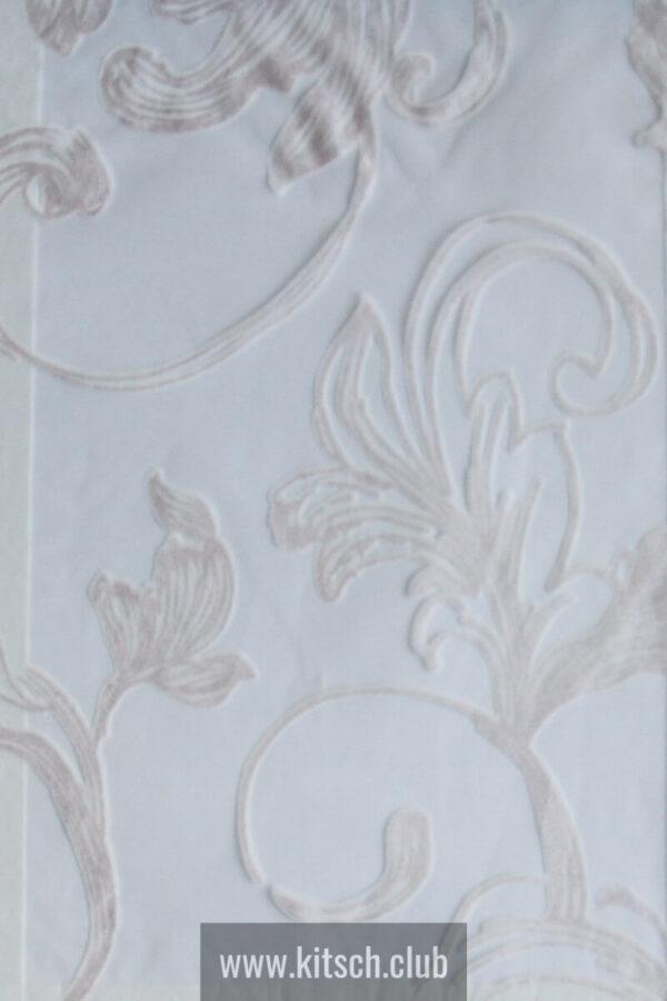 Итальянская ткань 5 Авеню, коллекция Aura, артикул Aura/13