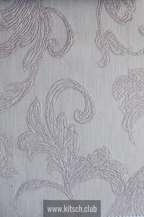 Итальянская ткань 5 Авеню, коллекция Aura, артикул Aura/14