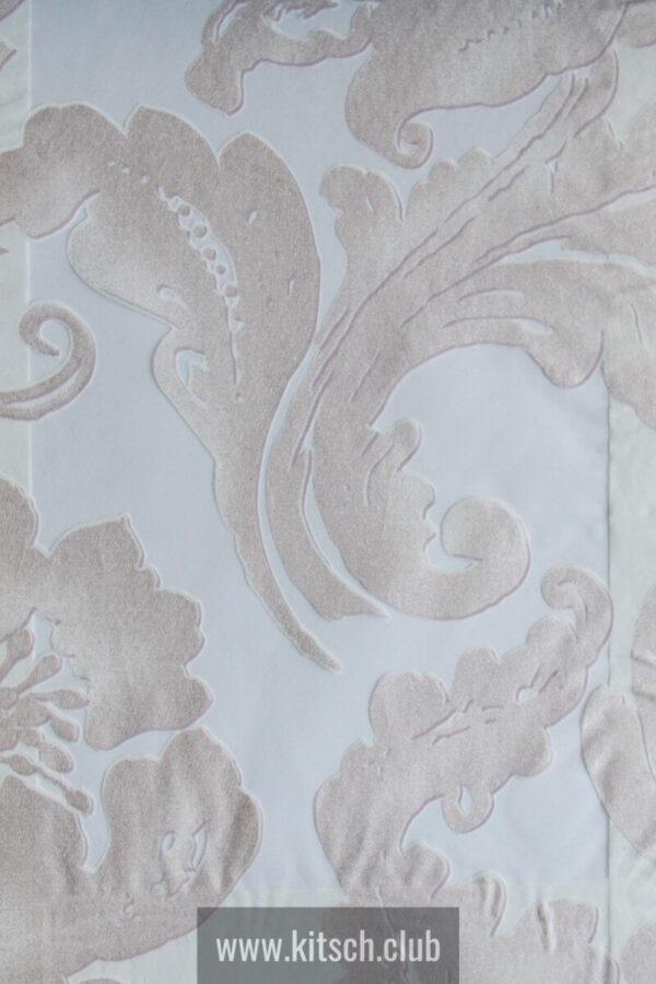 Итальянская ткань 5 Авеню, коллекция Aura, артикул Aura/15