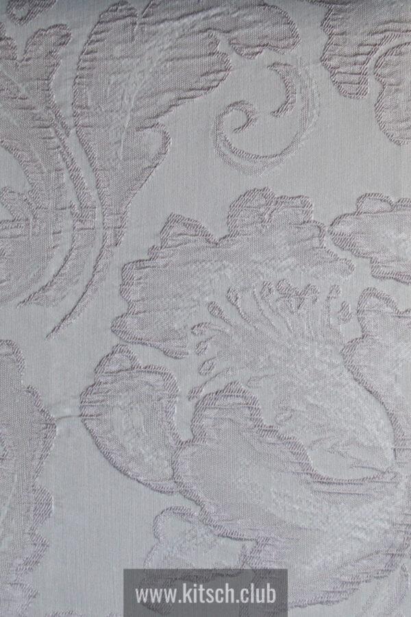 Итальянская ткань 5 Авеню, коллекция Aura, артикул Aura/16