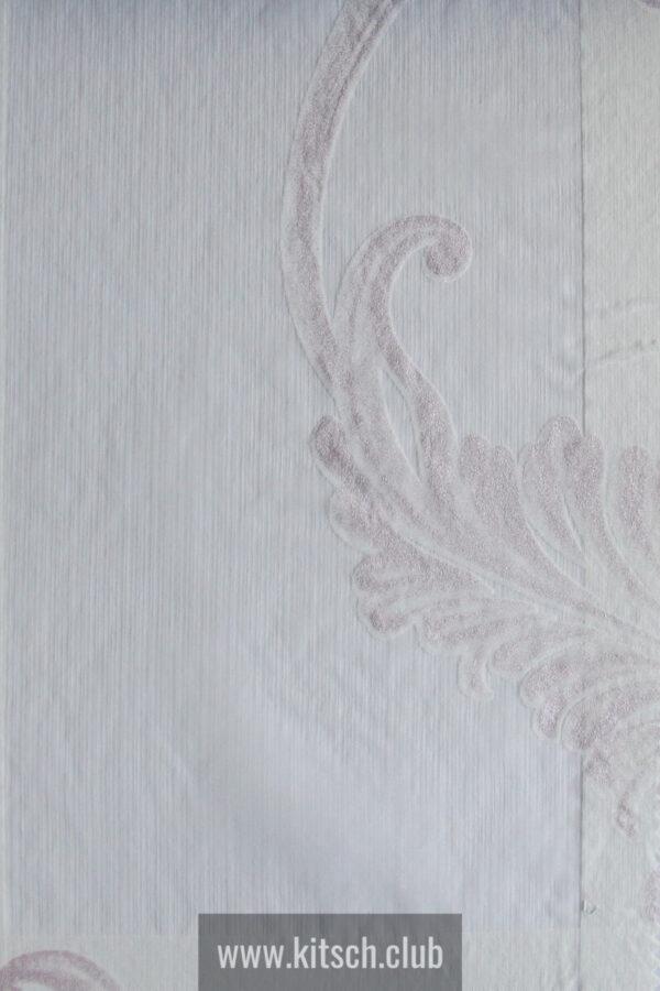 Итальянская ткань 5 Авеню, коллекция Aura, артикул Aura/17