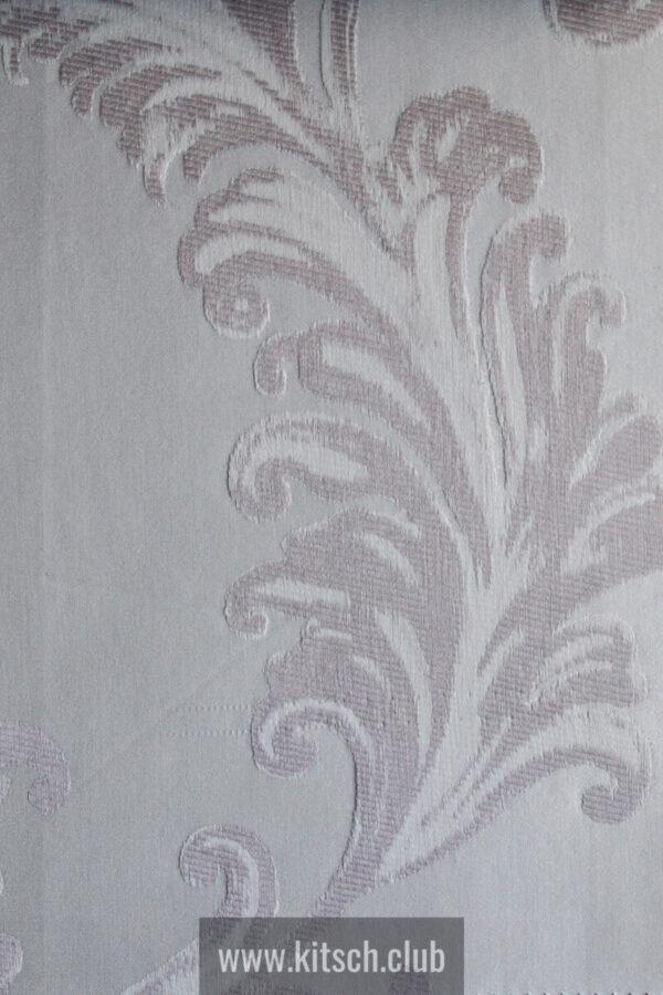 Итальянская ткань 5 Авеню, коллекция Aura, артикул Aura/18