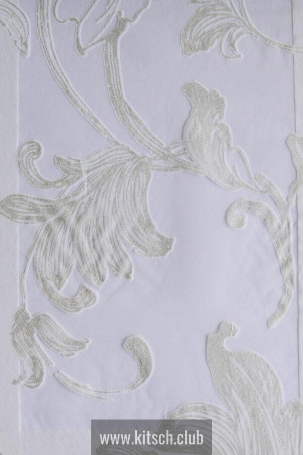 Итальянская ткань 5 Авеню, коллекция Aura, артикул Aura/19