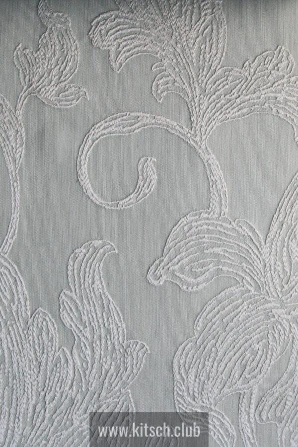 Итальянская ткань 5 Авеню, коллекция Aura, артикул Aura/20