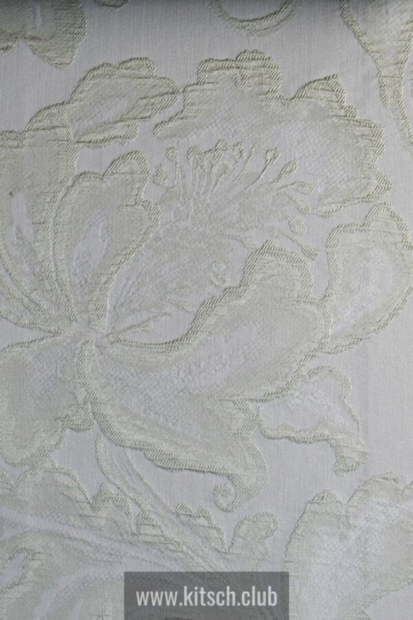 Итальянская ткань 5 Авеню, коллекция Aura, артикул Aura/22