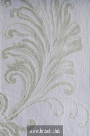 Итальянская ткань 5 Авеню, коллекция Aura, артикул Aura/23