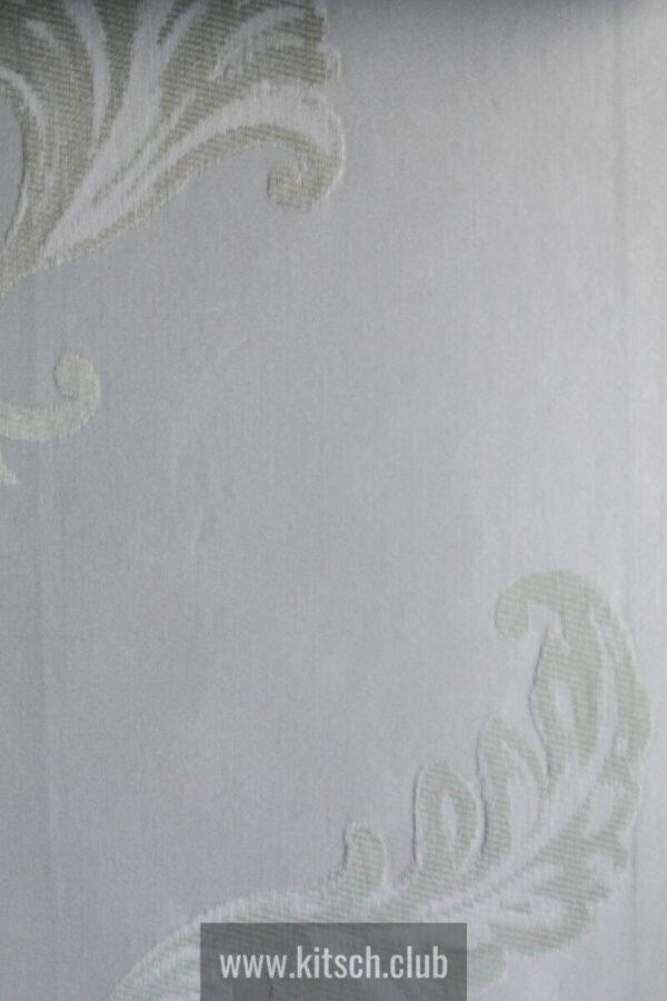 Итальянская ткань 5 Авеню, коллекция Aura, артикул Aura/24