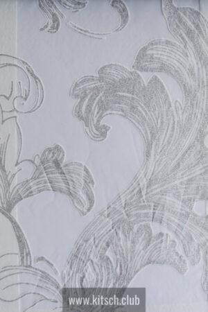 Итальянская ткань 5 Авеню, коллекция Aura, артикул Aura/25