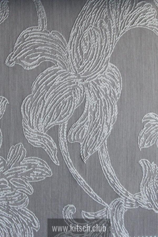 Итальянская ткань 5 Авеню, коллекция Aura, артикул Aura/26