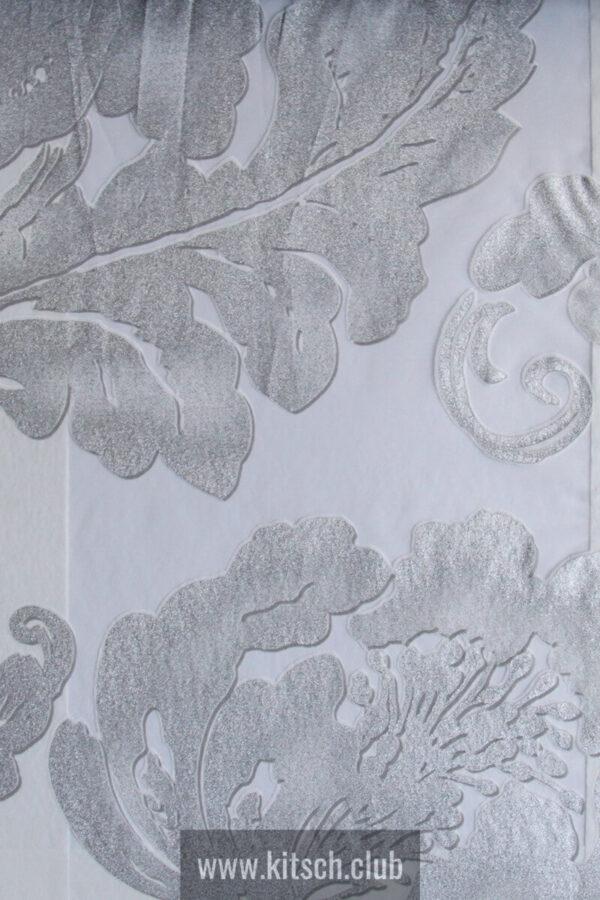 Итальянская ткань 5 Авеню, коллекция Aura, артикул Aura/27