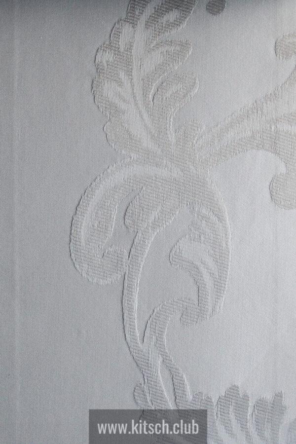 Итальянская ткань 5 Авеню, коллекция Aura, артикул Aura/30