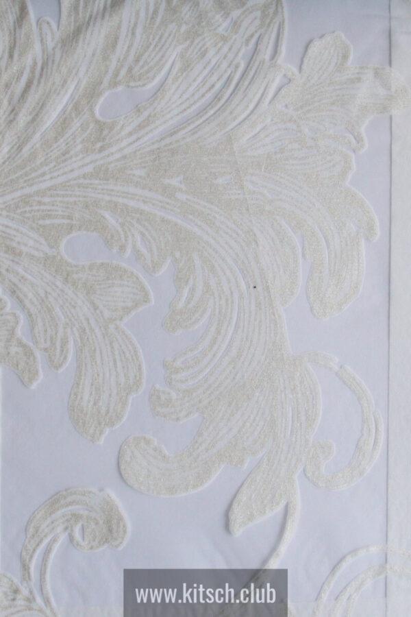Итальянская ткань 5 Авеню, коллекция Aura, артикул Aura/31