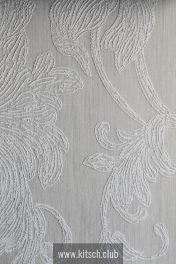 Итальянская ткань 5 Авеню, коллекция Aura, артикул Aura/32